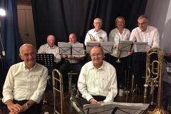 Fundraising Concert for Fairport Talking News